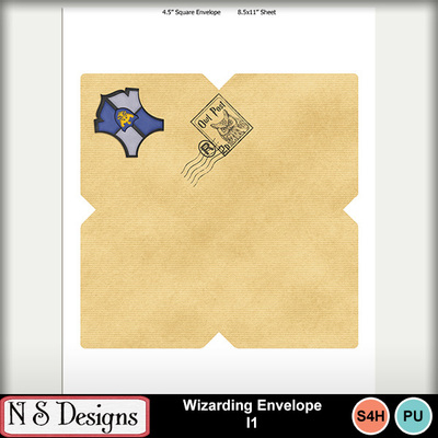 Wizarding_envelope_i1