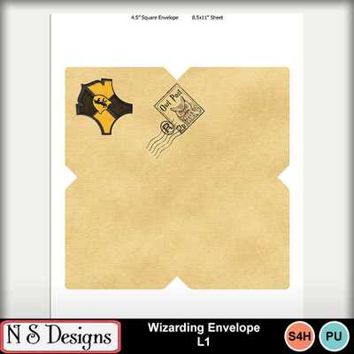 Wizarding_envelope_l1