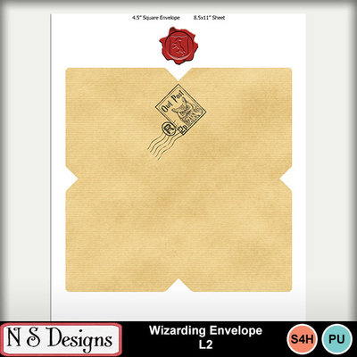 Wizarding_envelope_l2