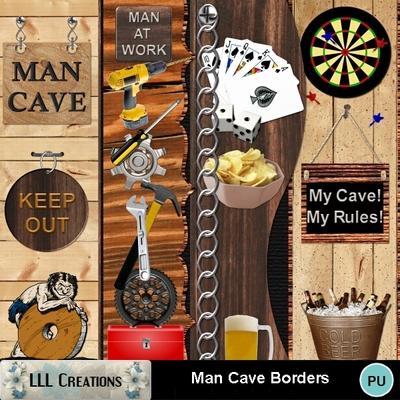 Man_cave_borders-01