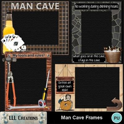 Man_cave_frames-01