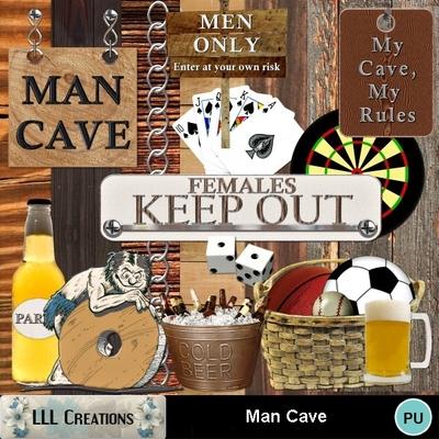 Man_cave_kit-01