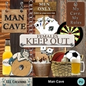 Man_cave_kit-01_small