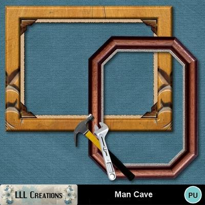 Man_cave_kit-02