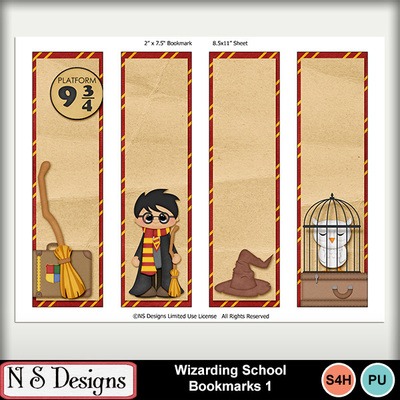 Wizarding_school_bookmarks_1