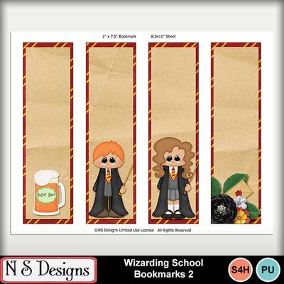 Wizarding_school_bookmarks_2