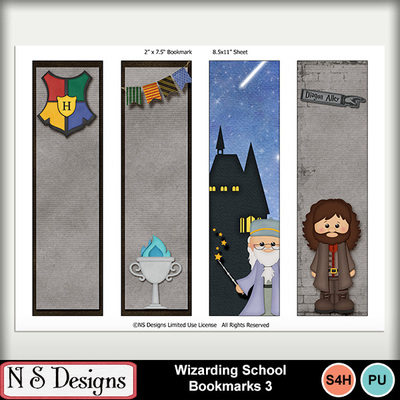 Wizarding_school_bookmarks_3