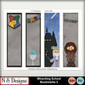 Wizarding_school_bookmarks_3_small