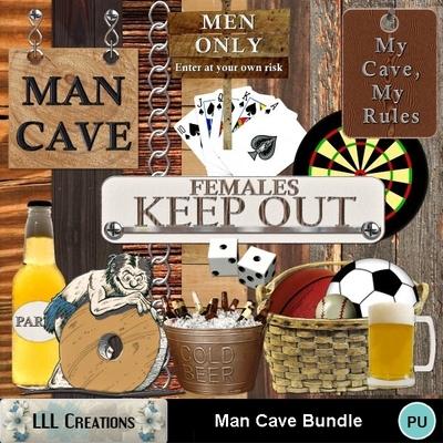 Man_cave_bundle-02