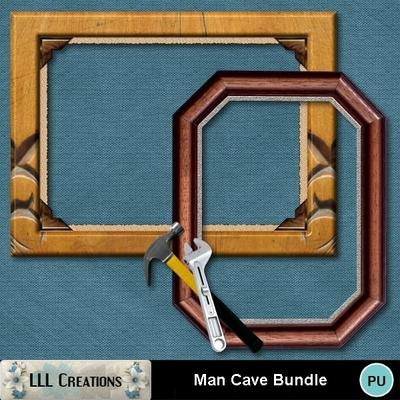 Man_cave_bundle-03