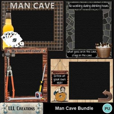 Man_cave_bundle-05