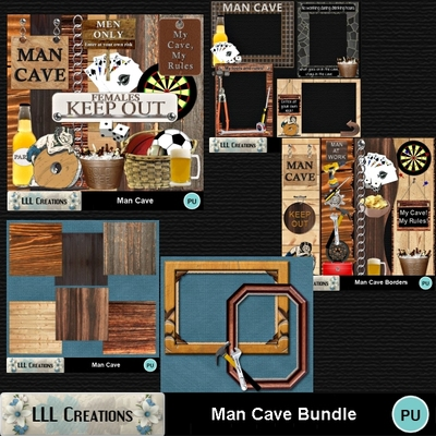 Man_cave_bundle-01