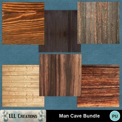 Man_cave_bundle-06