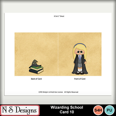 Wizarding_school_card_10