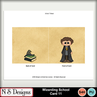 Wizarding_school_card_11