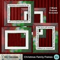 Christmas_family_frames-01_small