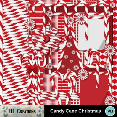 Candy_cane_christmas-01