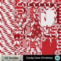 Candy_cane_christmas-01_small
