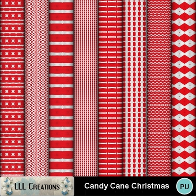 Candy_cane_christmas-03