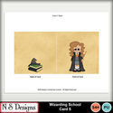Wizarding_school_card_5_small