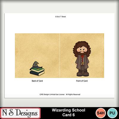Wizarding_school_card_6