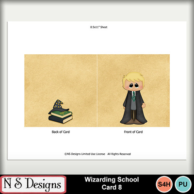 Wizarding_school_card_8