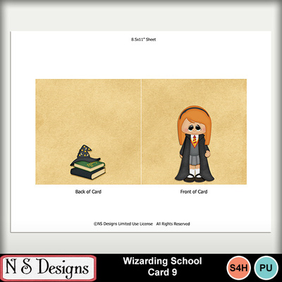 Wizarding_school_card_9