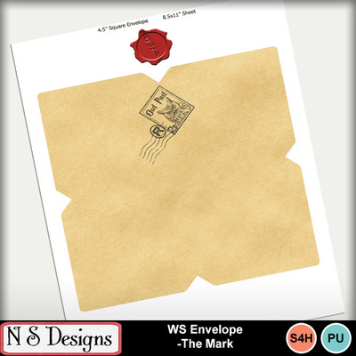 Ws_envelope-the_mark