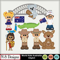 World_kids_australia_ca_small