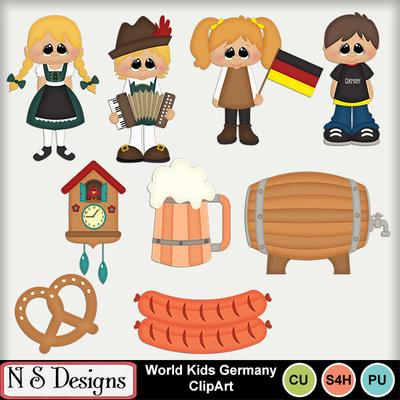 World_kids_germany_ca
