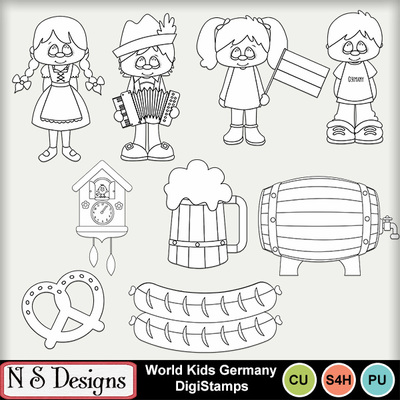 World_kids_germany_ds