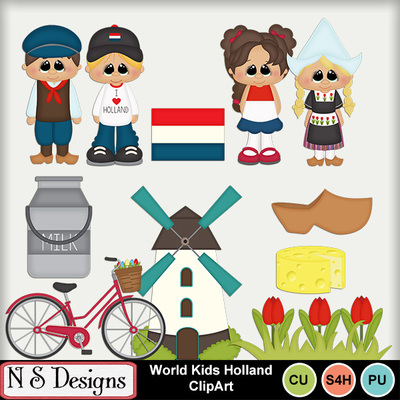 World_kids_holland_ca
