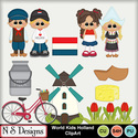 World_kids_holland_ca_small