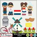 World_kids_holland_ca_small