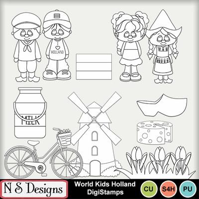 World_kids_holland_ds