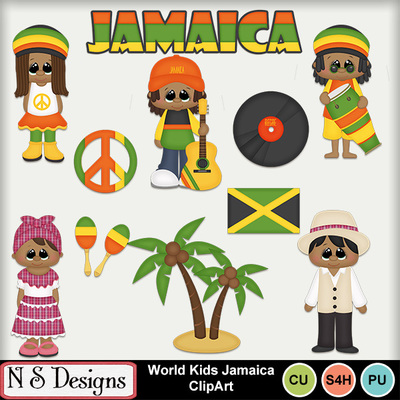 World_kids_jamaica_ca