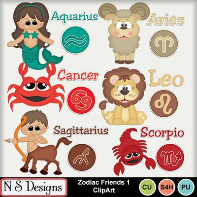 Zodiac_friends_1_ca