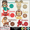 Zodiac_friends_1_ca_small