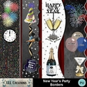 New_years_party_borders-01_small