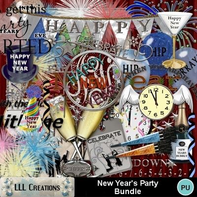 New_years_party_bundle-02