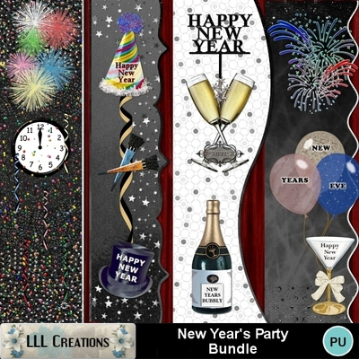 New_years_party_bundle-03