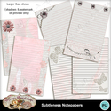 Notepapers_small