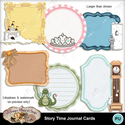 Journalcards_small