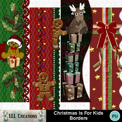 Christmas_is_for_kids_borders-01
