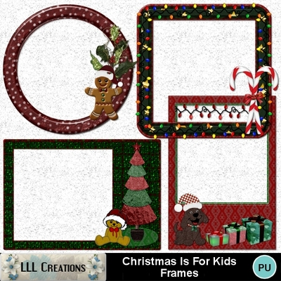 Christmas_is_for_kids_frames-01