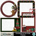 Christmas_is_for_kids_frames-01_small