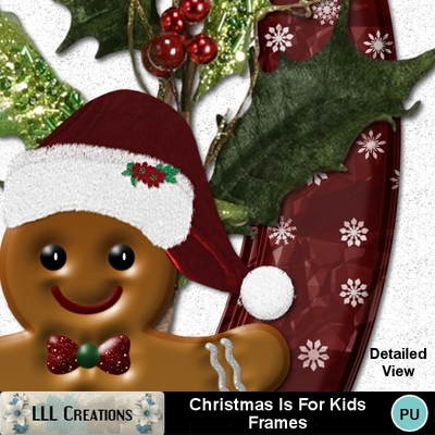 Christmas_is_for_kids_frames-02