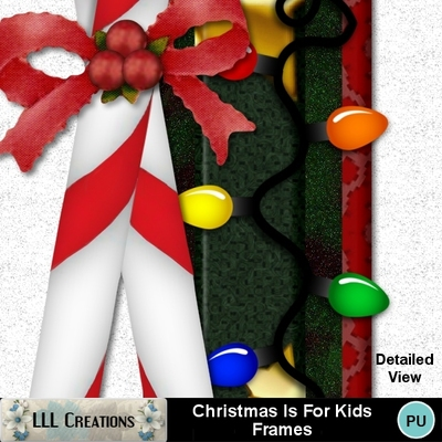 Christmas_is_for_kids_frames-03