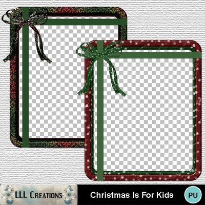 Christmas_is_for_kids-03