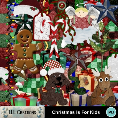 Christmas_is_for_kids-01